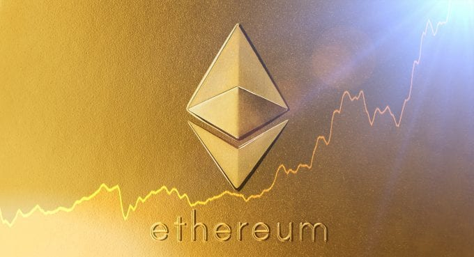 Featured Image: Ethereum Takes Chunks Out Of Bitcoin Plus US Concerns Over Libra Crypto