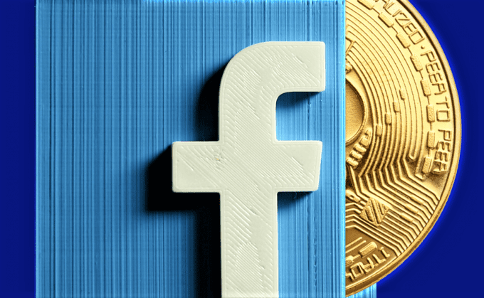 Featured Image: Facebook To Launch Coin In 2020, Coinbase Lists DAI & Stellar Grinds To A Halt