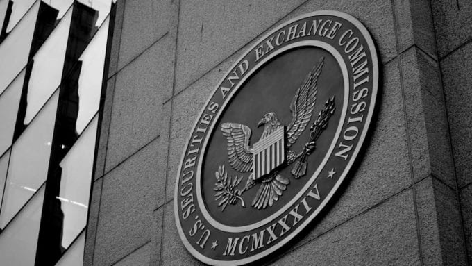Featured Image: SEC Sues ICO Issuer & Facebook Coin Releases More Details