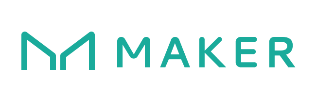 Maker (MKR) Price