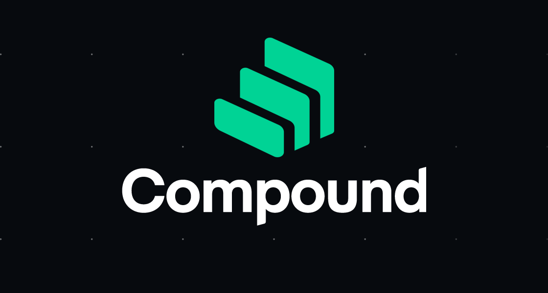 Compound Finance for Dummies - A Beginner's Guide – ethereumprice